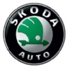 Ranking of Skoda's Best Sedans