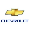 Ranking of Chevrolet's Best Sedans