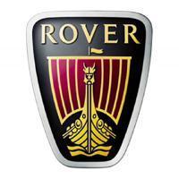 Ranking de los mejores turismos fabricados por Rover