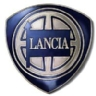Ranking of Lancia's Best Sedans
