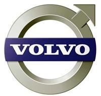 Ranking of Volvo's Best Sedans