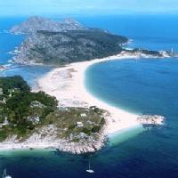 World's Best Beaches according to British newspaper The Guardian