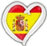 Ranking de los mejores representantes españoles en Eurovisión