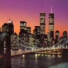 Ranking de los rascacielos más bonitos de Nueva York