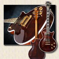 Ranking de los mejores guitarristas de la historia según la revista Rolling Stone
