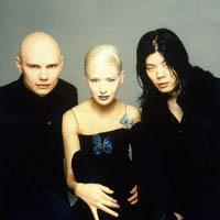 Ranking of The Smashing Pumpkins' Best Albums