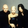 Ranking de los mejores discos de The Smashing Pumpkins