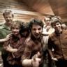 Ranking de los mejores álbumes de Wilco