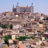 Ranking of Castile-La Mancha's Most Populated Cities and Towns