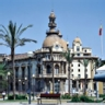 Ranking of Murcia's Most Populated Cities and Towns
