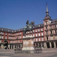 Ranking de los municipios más poblados de la Comunidad de Madrid