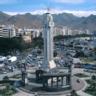 Ranking de los municipios más poblados de las Islas Canarias