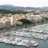 Ranking of Balearic Islands' Most Populated Cities and Towns