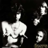Ranking de los mejores lbumes de The Doors