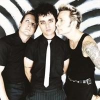 Ranking of Green Day's Best Albums