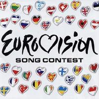Greatest Singers in Eurovision Song Contest History