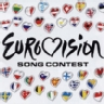 Ranking de los mejores intrpretes en la historia de Eurovisin