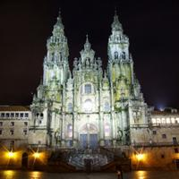 Ranking of Galicia's Most Beautiful Cities and Towns