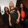 Ranking de los mejores lbumes de Alice in Chains