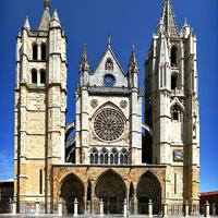 Ranking of the Most Beautiful Cities and Towns in Castile and Leon