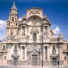 Ranking of Murcia's Most Beautiful Cities and Towns