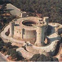 Ranking de las ciudades y pueblos más bonitos de las Islas Baleares