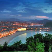 Ranking of Basque Country's Most Beautiful Cities and Towns