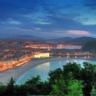 Ranking de las ciudades y pueblos m�s bonitos de Euskadi