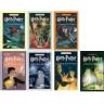 Ranking de los mejores libros de Harry Potter