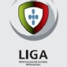 Clasificacin de la liga de ftbol de Portugal (LPFP)