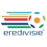 Clasificacin de la liga de ftbol de Holanda (Eredivisie)