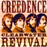 Ranking de los mejores lbumes de Creedence Clearwater Revival 