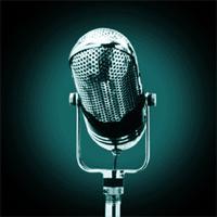 Los 100 mejores cantantes de la historia según la revista Rolling Stone