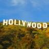 Ranking de los países que han recibido más premios Oscar a la mejor película de habla no inglesa