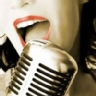 Ranking de las mejores voces de la historia de la m�sica