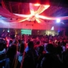 Ranking of the Best Places to Party in Asturias