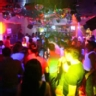 Ranking of the Best Places to Party in Cantabria