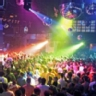 Ranking of the Best Places to Party in Madrid