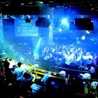 Ranking of the Best Places to Party in Balearic Islands