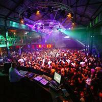 Ranking of the Best Places to Party in Catalonia