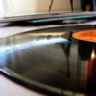 Ranking of the Oldest Vinyl Recordings