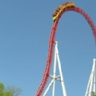List of the World's Steel Roller Coasters with Biggest Drops