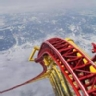 List of the World's Tallest Roller Coasters