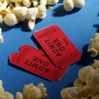 Ranking de las ciudades de España dónde el cine es más caro