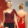 Ranking de los mejores diseñadores de moda de la historia