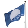 Ranking of the Spanish Autonomous Communities with Most Blue Flags
