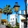 Ranking of the Spanish Autonomous Communities that Receive the Most Foreign Tourists