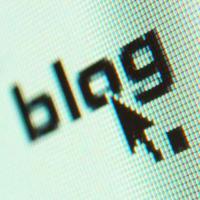 Ranking de los mejores blogs tecnol�gicos seg�n Wikio