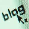 Wikio's Ranking of the Best Technological Blogs