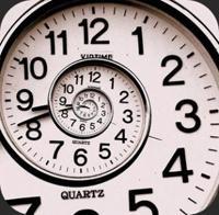 Ranking de las mejores marcas de relojes